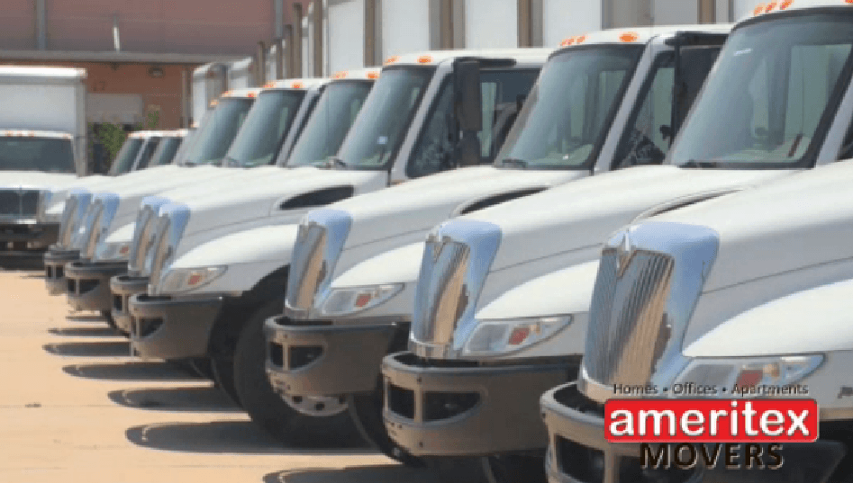 Ameritex Movers