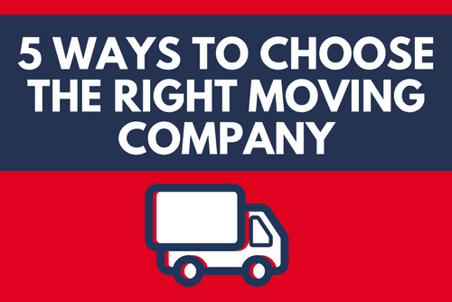 RIGHT-MOVING-COMPANY-1