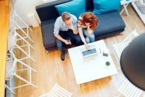 move apartments