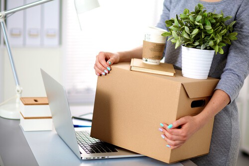 easy-office-moving