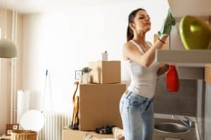 apartment moving do's and don'ts