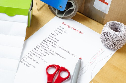 apartment-moving-checklist