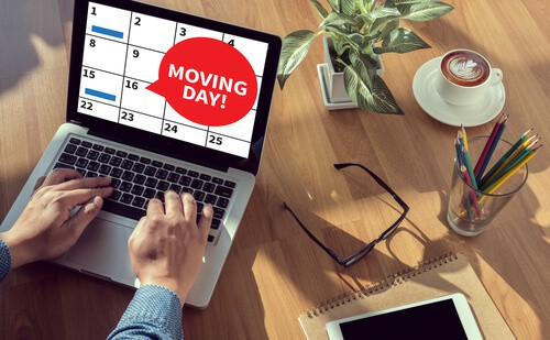 katy-office-moving-company
