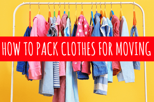 HOW-TO-PACK-CLOTHES-FOR-MOVING-1