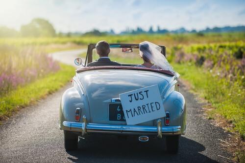 moving-tips-newlyweds