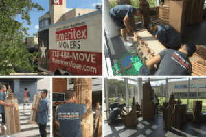box city at bauer college