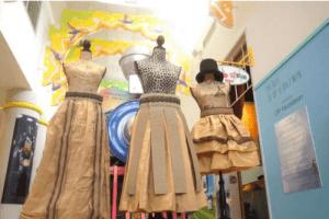 costume-design-1