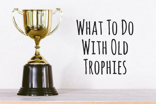 old-trophies-1