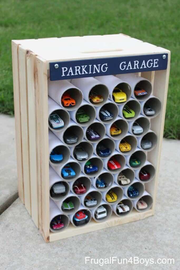 Parking-Garage-13-Edited-683×1024