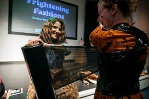 costume design childrens museum