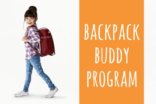 backpack-buddy-program-1