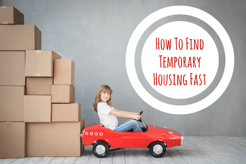 How-To-Find-Temporary-Housing-Fast-1