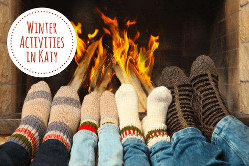 Winter-Activities-in-Katy-1