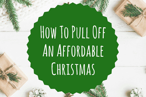 How-To-Pull-Off-An-Affordable-Christmas-1