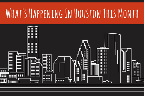 events-houston-this-month