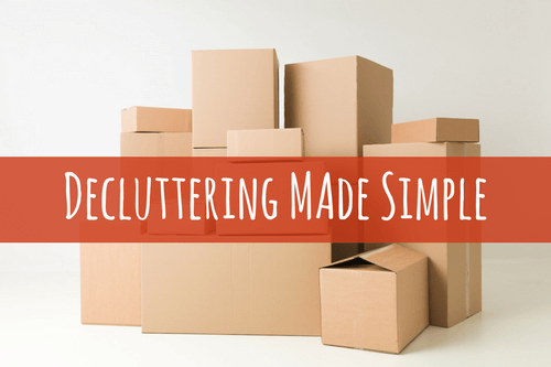 Decluttering-MAde-Simple-1