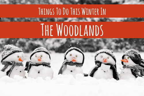 Things-To-Do-This-Winter-In-1