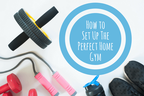 How-to-Set-Up-The-Perfect-Home-Gym-1
