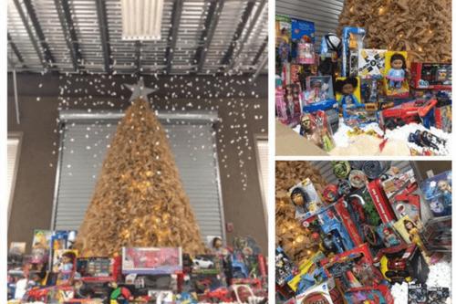 cardboard-christmas-1