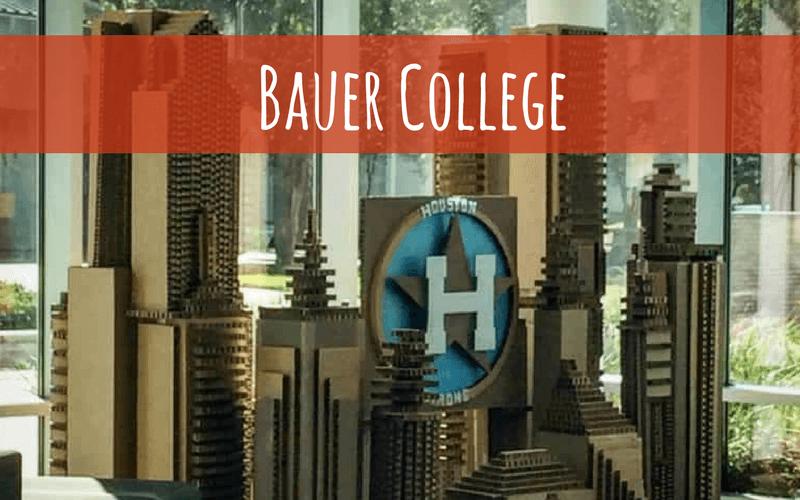 Bauer College
