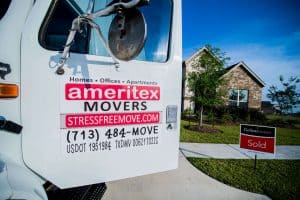 ameritex-houston-movers
