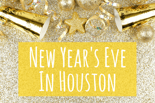 nye-in-houston-1