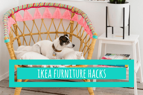 IKEA-Furniture-Hacks-1