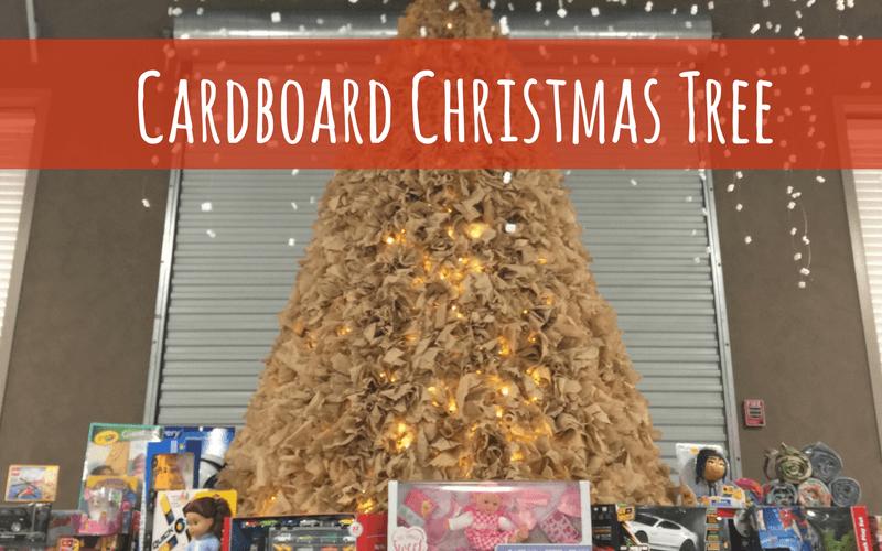 cardboard-christmas-tree-1-1