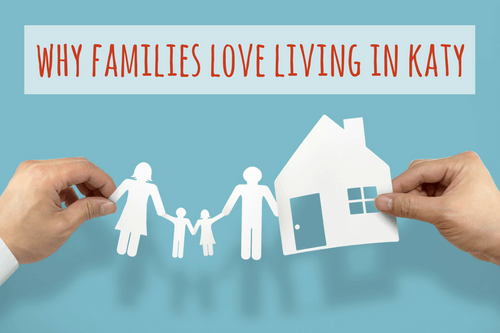 why-families-love-living-in-katy-1