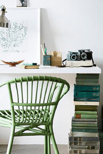 bookworm-desk-1