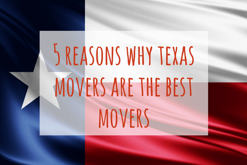 5-reasons-why-texas-movers-are-the-best-movers-1