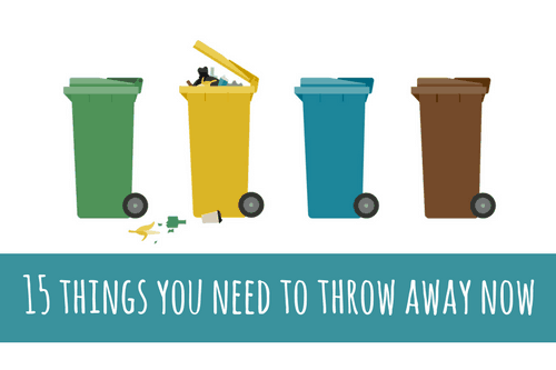 15-things-you-need-to-throw-away-now-1