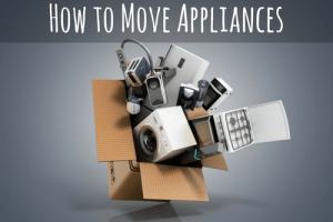how to move appliances-box of appliances