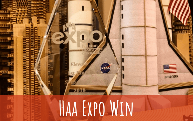 haa-expo-win2-trophy