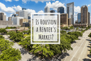 transplants renters market houston