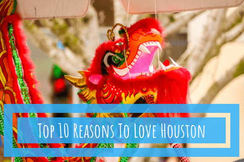 culture ten reasons to love houston
